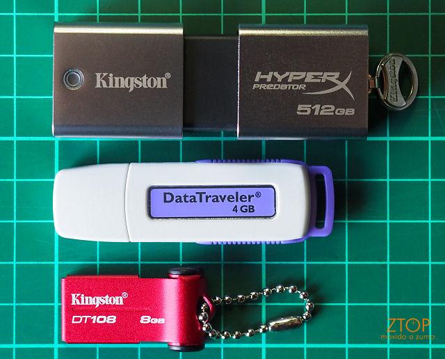 Kingston_HyperX_Predator_512_compared