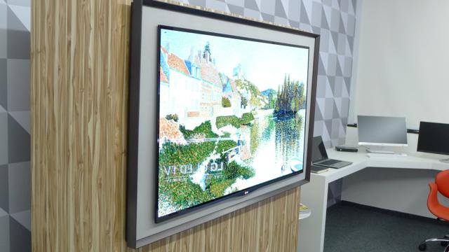 lg oled gallery - 02