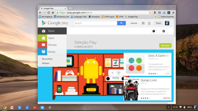 ChromeOS_Google_Play