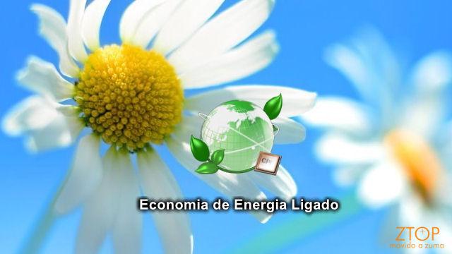 STI_NA1402_modern_salvar_energia