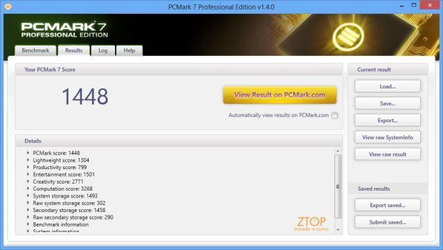 STI_NA1402_pcmark7
