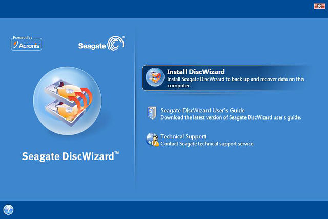 Seagate_HDD_4TB_disk_wizard_install