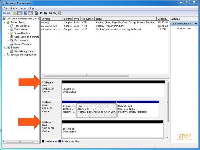 Seagate_HDD_4TB_initialize_1a