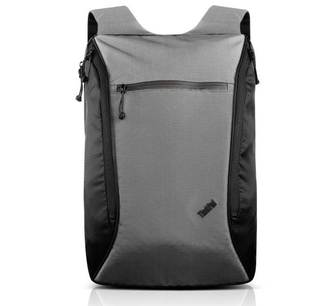 ThinkPad_UltraLight_Bag_mochila
