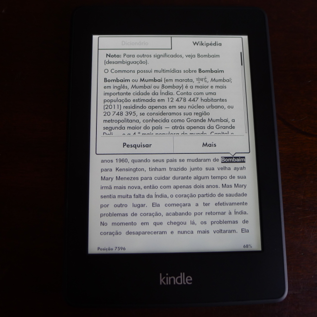 amazon kindle paperwhite - 08