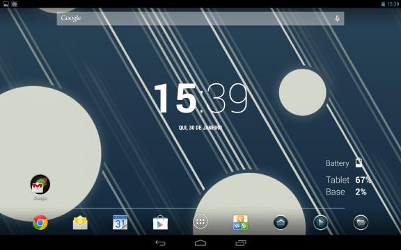 Screenshot_2014-01-30-15-39-44