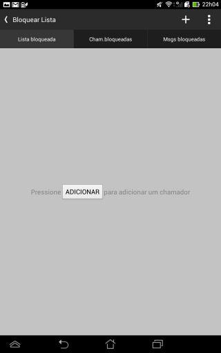 Asus_fonepad_7_Call_Locker