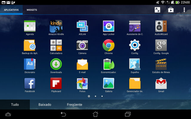 Asus_fonepad_7_apps1