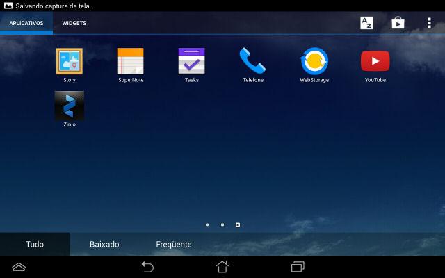 Asus_fonepad_7_apps3