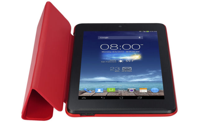 Asus_fonepad_7_tricover2