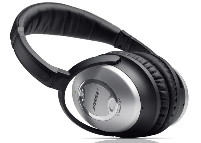 BOSE_quietconfort_15