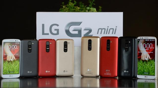LGE_G2_MINI_RELEASE_00