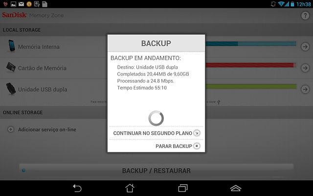 Sandisk_Dual_USB_memory_zone_bk3