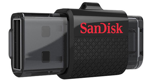 Sandisk_Dual_USB_overall