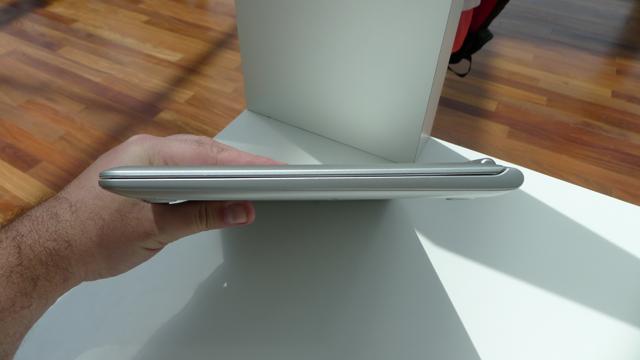 samsung chromebook - 03