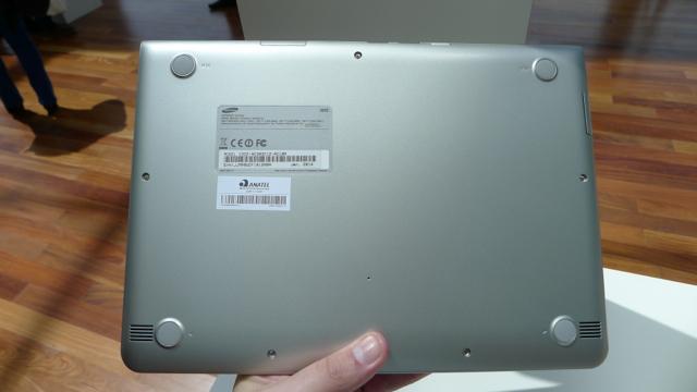 samsung chromebook - 04