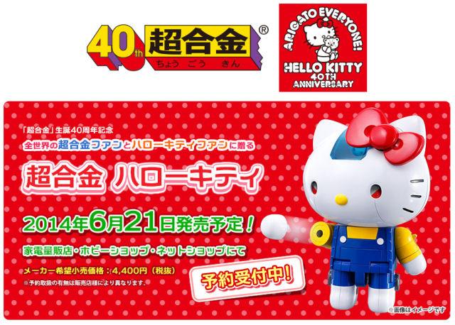 Chogokin_hello_kitty_anuncio