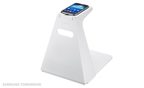 Optical-Scan-Stand-with-the-device-Back-side