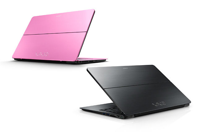 Sony-VAIO-Fit-11A_colors