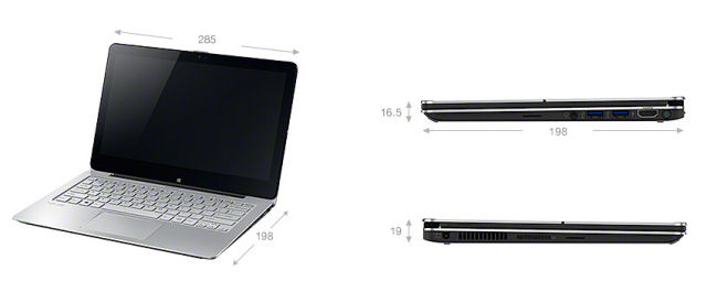 Sony-VAIO-Fit-11A_v1