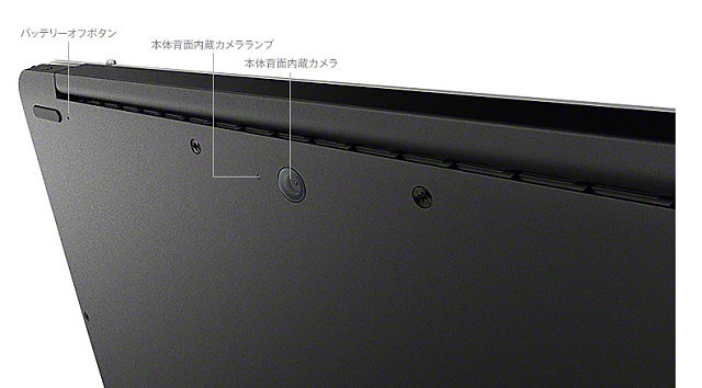 Sony-VAIO-Fit-11A_v4a