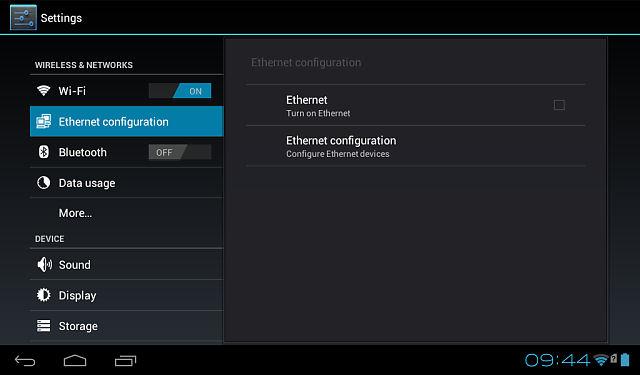 Toughpad_JTB1_Ethernet