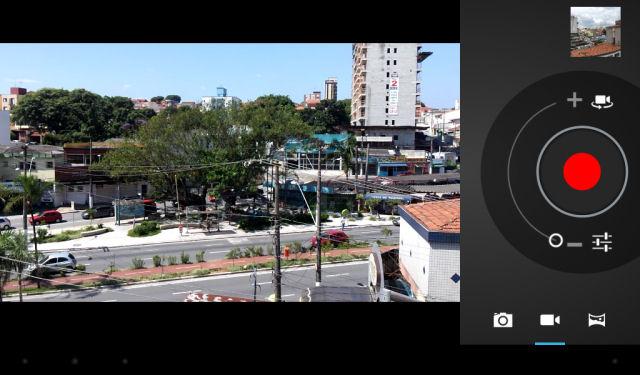 Toughpad_JTB1_camera_video