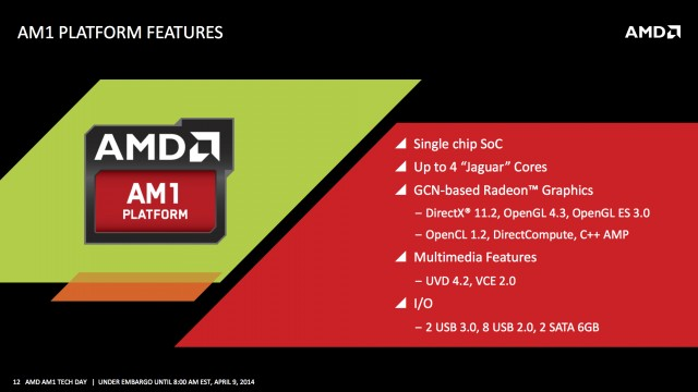 AMD - 05