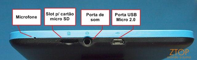 DL_tablet_IO_1