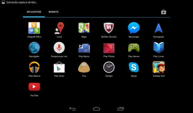 DL_tablet_apps2