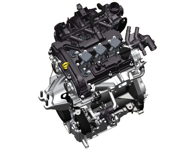 Ford_fab_motores_motor_specs2