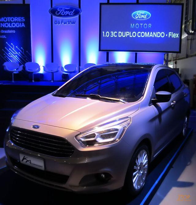 Ford_fab_motores_novo_KA