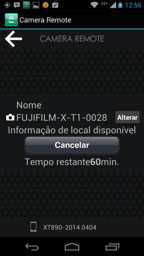 Fuji_App_camera_geotaging