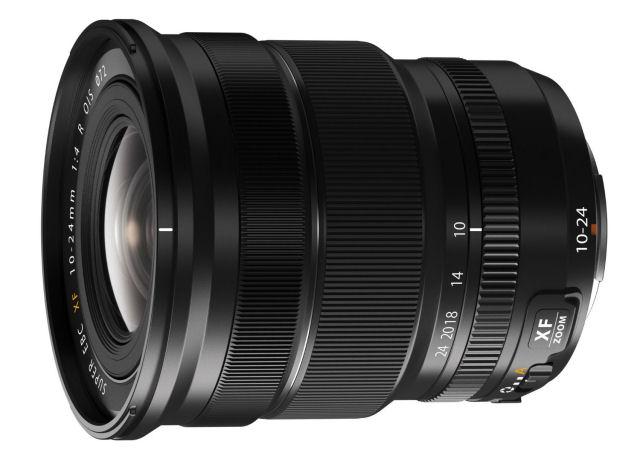 Fuji_XF_10-24mm