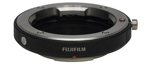 Fuji_lens_adapter