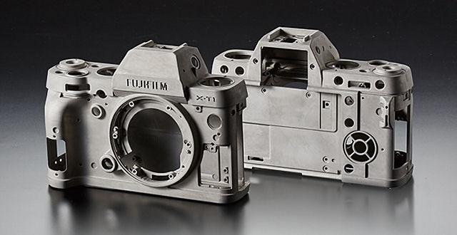 Fuji_xt1_chassis