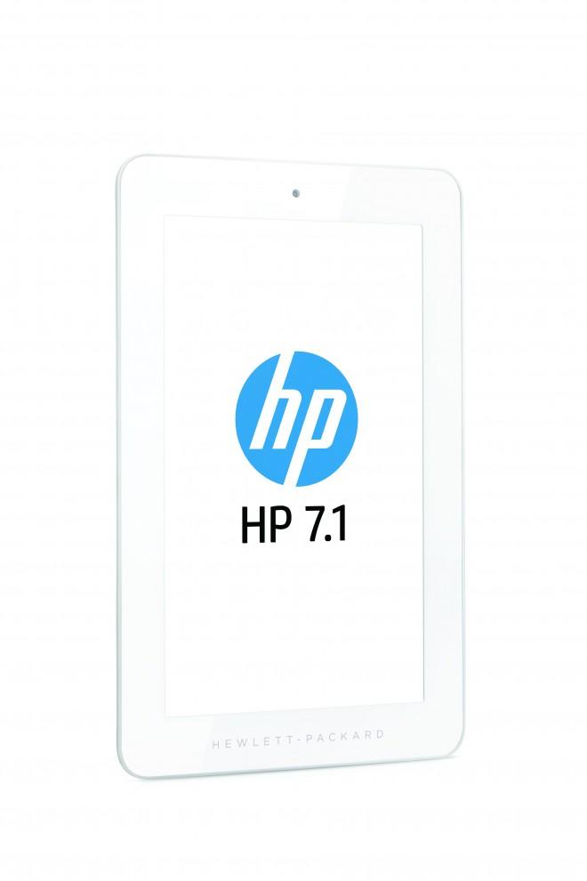 HP 7.1 (5)