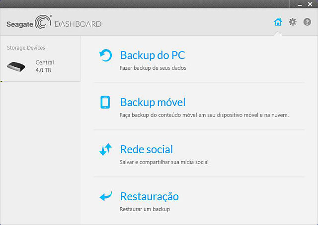 Seagate_Central_DashBoard2