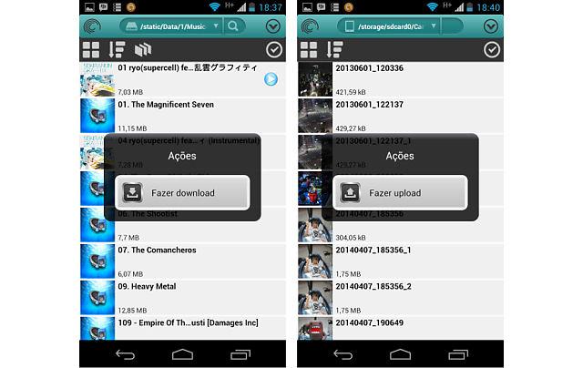 Seagate_Central_app4