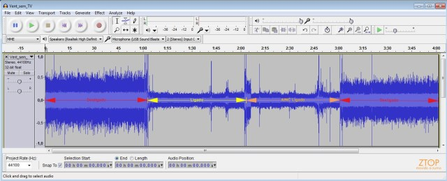 Sony_MDR-10RNC_test_vent_1