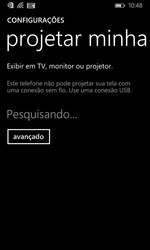 windows phone 8.1 - 09