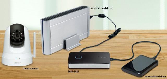 Dlink_videocam_rec_uso