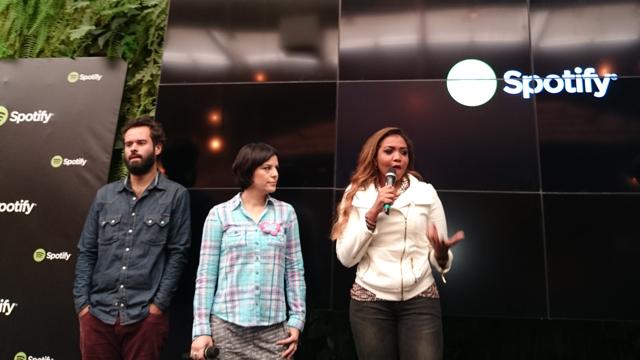 spotify-brasil