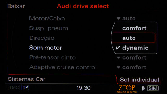 Audi_S7_drive_select2