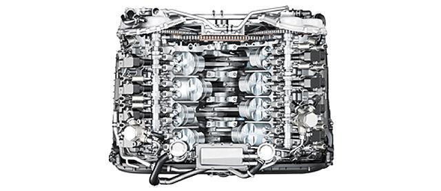 Audi_S7_motor2