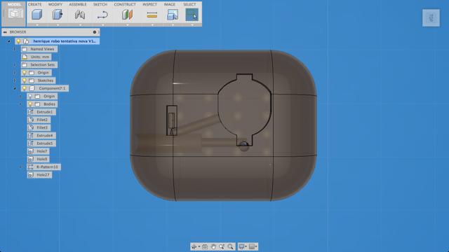 robo 360 fusion - 04