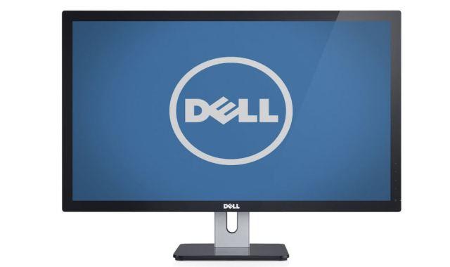 Dell_LCD_2740L_frente