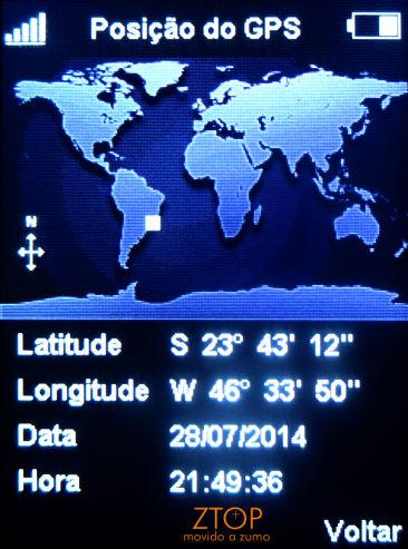 IsatPhone2_aplic_GPS