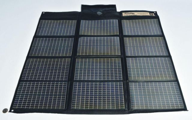 IsatPhone2_solar_charger1