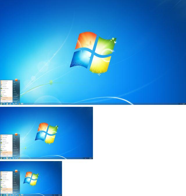 Philips_288P6_desktop_compared